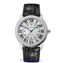 Cartier Ronde Louis Gent's W6701010