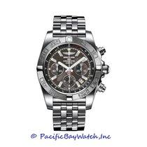 Breitling Chronomat 44 AB011011/M524 ss