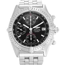 Breitling Watch Chronomat A13050.1