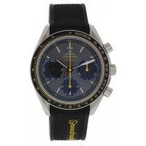 Omega Speedmaster Racing 326.32.40.50.06.001 Co-Axial Automatic