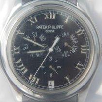 Patek Philippe Calendario Annuale 5035P-001