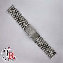 Jaeger-LeCoultre Vintage Bracelet 18mm