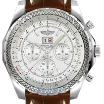 Breitling Bentley 6.75 Speed a4436412/g814/756p
