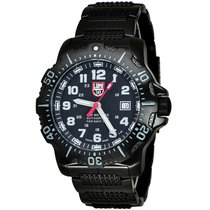 Luminox Anu 4222 Watch