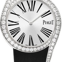 Piaget G0A39166 Limelight Gala in White Gold with Diamond...