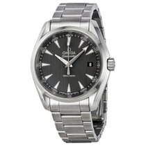 Omega Seamaster 23110396006001 Watch