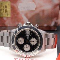 Tudor OYSTERDATE 79280 CHRONO BY ROLEX  FULL SET