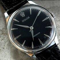 Rolex Oversize Precision