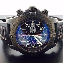 Breitling Super Avenger Limited Edition