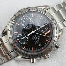 Omega Speedmaster Racing  Schumacher Carbon - Limited Edition