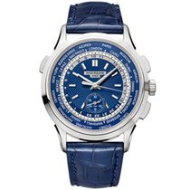 Patek Philippe Complications White gold - 5930G-001