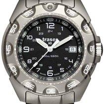 Traser H3 Herrenuhr Special Force 100 105485