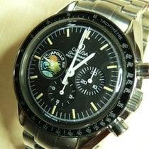 Omega Speedmaster Apollo XIII ON HOLD