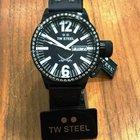TW Steel 851