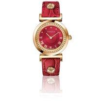 Versace Vanity Rouge 35mm
