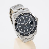 Rolex Submariner Date 116610LN top condition