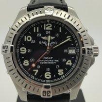 Breitling Colt Chronometre 500m