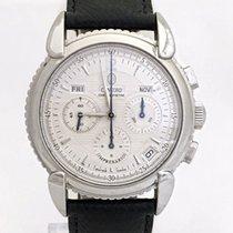 Concord Impresario Chronograph Triple Calendar 14.G9.211