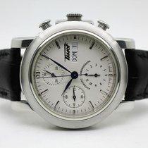 Tissot Sintra Limited Edition 794/999 – Men's wristwatch