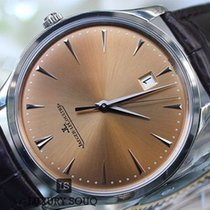 Jaeger-LeCoultre Master Ultra-Thin
