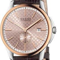 Gucci G-Timeless Ref. YA126314