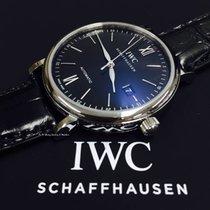 万国  (IWC) IW356502