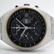 Omega Speedmaster Mark IV 4.5 Vintage