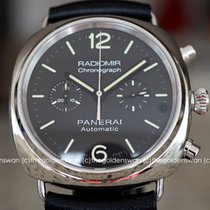 Panerai PAM 369 Radiomir Chronograph