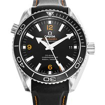 Omega Watch Planet Ocean 232.32.42.21.01.005