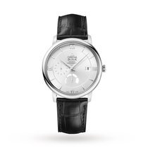 Omega De Ville Prestige Gents Watch 424.13.40.21.02.001