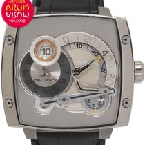 Hautlence HLS 03 Limited 88 Pieces
