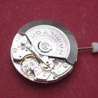 Hamilton Valjoux ETA 7750 Automatik Chronographenwerk 2...