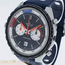 Breitling Chrono-Matic Yachting Co-Pilot Ref. 7661