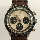 Rolex Daytona Paul Newman 6240 Tropical