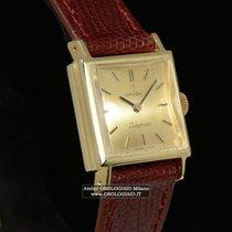 Omega LADYMATIC Orologio da donna Anni '70 in oro