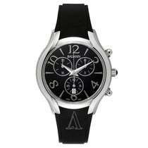 Balmain Women's Balmain de Balmain Chrono Lady Watch