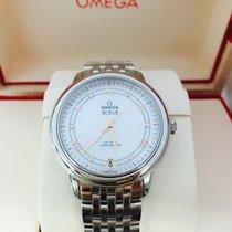 オメガ (Omega) 424.10.33.20.55.002