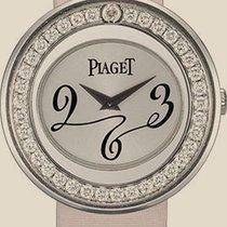 Piaget 51