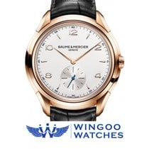 Baume & Mercier Clifton Ref. M0A10060