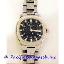 Patek Philippe Aquanaut 5065/1A Pre-Owned