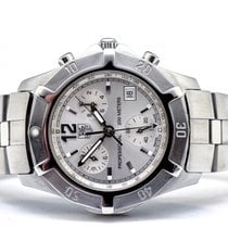 TAG Heuer Professional Chronograph CN1111