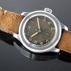 Cyma Military watch