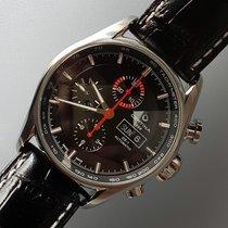 Certina DS-1 Chronograph