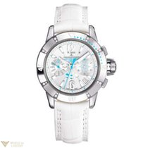 Jaeger-LeCoultre Master Compressor Diving Chronograph Lady...