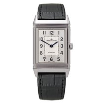 Jaeger-LeCoultre Reverso Classic Medium Stainless Steel 40.1 x...