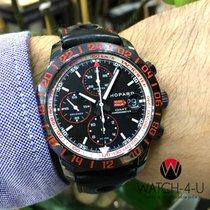 ショパール (Chopard) LTD Chopard Mille Miglia GMT Speed Black 2 8992