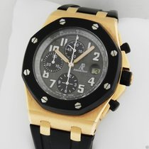 Audemars Piguet Royal Oak Offshore 26178OK.OO.D002CA.01 18K...