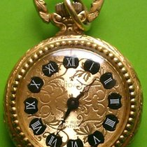 Stowa - German women's decorative watch - 1950 to 1965