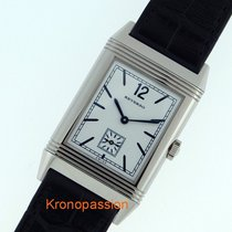 ジャガー・ルクルト (Jaeger-LeCoultre) Grande Reverso Ultra Thin 1931