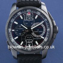 Chopard Mille Miglia GT XL Chrono Split Second 168513-3002.